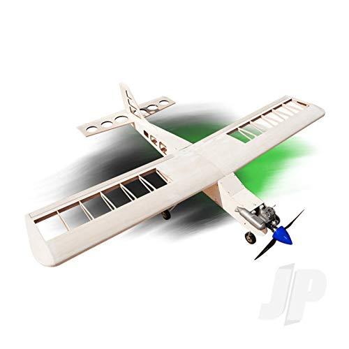 Seagull models kit en Bois à Monter Avion Boomerang 40