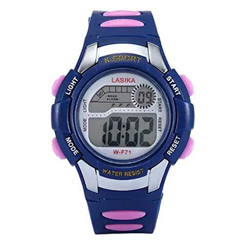 Reloj - ZOUMOOL - Para - ZOUMOOL20201209