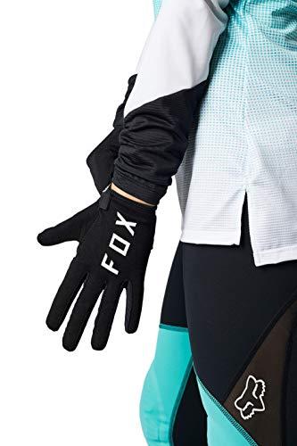 FOX RACING Damen Ranger Handschuh Gel