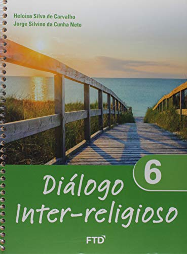 Diálogo Inter Religioso