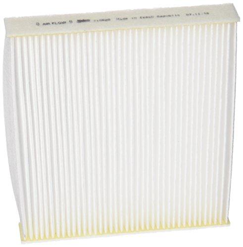 Valeo 715620 Calefacción
