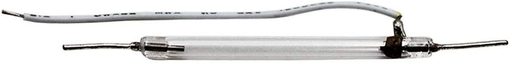 uirend Flash Tube Repair Accessories Replacement Xenon Lamp for Nikon SB600 SB-600