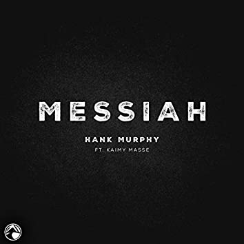 Messiah - Single