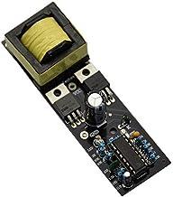 Varadyle 150W Inverter Boost Board Power Transformer -AC 12V to 110V 220V Converter