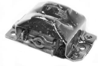 DEA A2621 Front Engine Mount