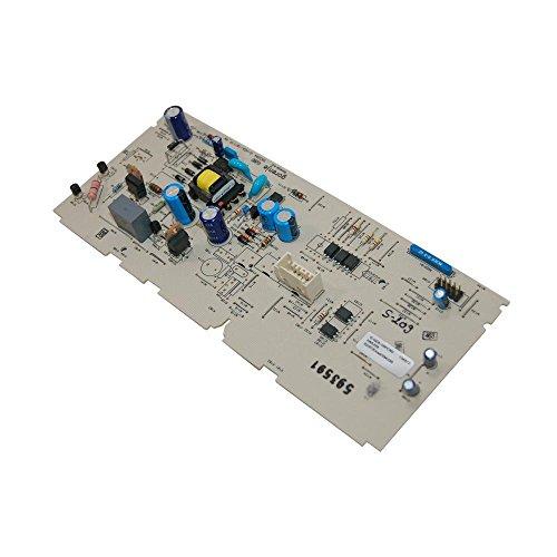 Gorenje Module d'alimentation de réfrigération Pcb. Pièce d'origine numéro 154973
