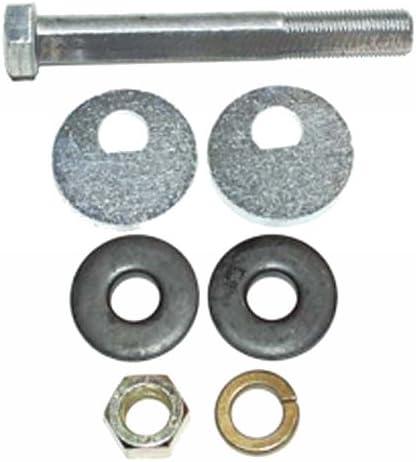 55% OFF Rare online shop Parts RP17205 Kit Cam Bolt