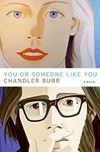 You or Someone Like You: A Novel
