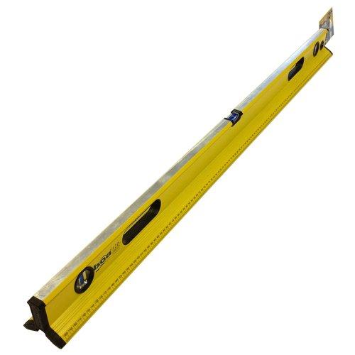 BOA 19003/120 Tri Niveau-120cm-Veelzijdig te gebruiken