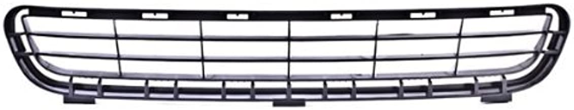 Best toyota camry front grill Reviews