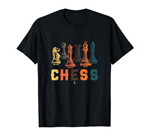 チェスゲーム 和ゲー 将棋 ボードゲーム 手番 合わせ攻略法 戦術 だいしゅ 板 揃える 勝ち取る Tシャツ