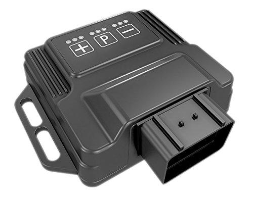 Preisvergleich Produktbild DTE Systems A013.634 Chiptuning CRD14-System-3-Kanal