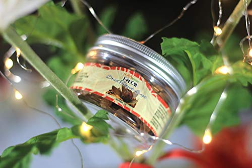 Sky Fruit 25g Healing Diabetes Anti Aging Health Wellness Supplement Malaysia Rahsia Herbal
