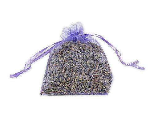 Lavender Sleep Aid. Pillow Sachets Lavendar Scented. (Pillow Sachets)