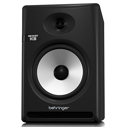 BEHRINGER Powered Studio Monitor (K8)