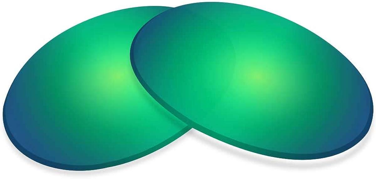 Sunglass Fix Louis Vuitton Z0262U Super special price Compatibl Price reduction Replacement Lenses -