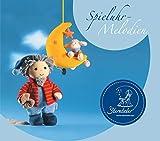 Sterntaler Spieluhrmelodien - Various