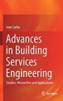Advances in Building Services Engineering: Studies, Researches and Applications