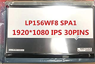 Best lp156wf8 sp a1 Reviews