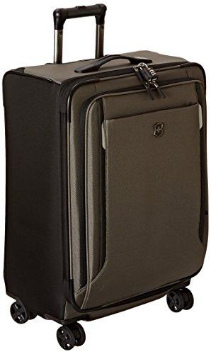 Victorinox Werks Traveler 5.0 Maleta a 4 ruedas 61 cm olive