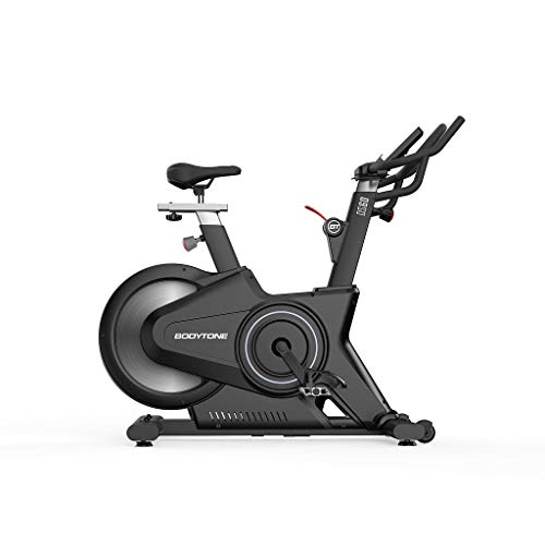 Bodytone Smart Bike