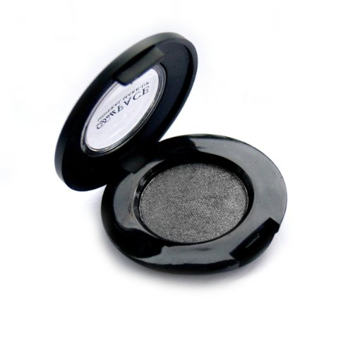 Doll Face minerale make-up smoulder oogschaduw 1,70 gm