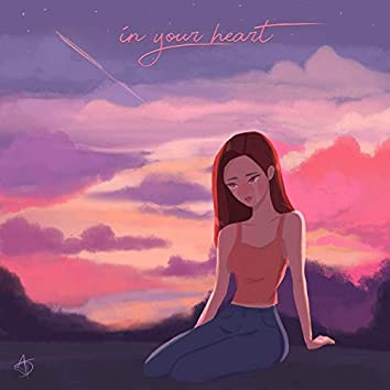 In Your Heart
