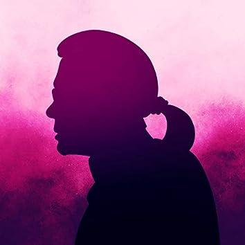Karl Lagerfeld (Radio Edit)