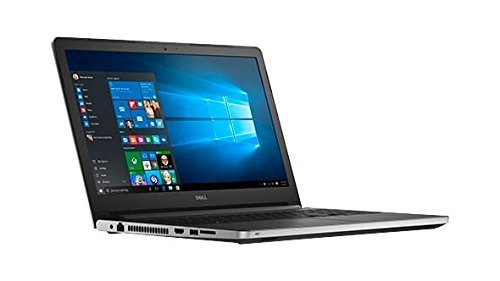 Compare Dell Inspiron 14 (Inspiron 14) vs other laptops