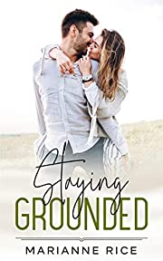 Staying Grounded (a Rocky Harbor novel)