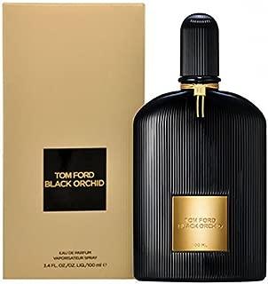 Best black orchid for men Reviews