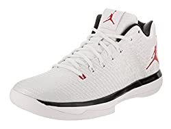 0e67f18f62d The latest model of Air Jordan is more than just a Basketball shoe and more  for that person who has wide feet. This shoe is designed as a tribute to  the ...