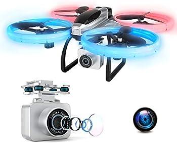 EACHINE E020 WiFi FPV RC Drone