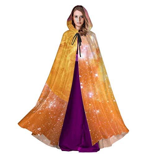 - Planet Kostüme Für Halloween