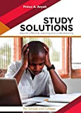 STUDY SOLUTIONS: Keys for Effective Learning and Understanding (English Edition)