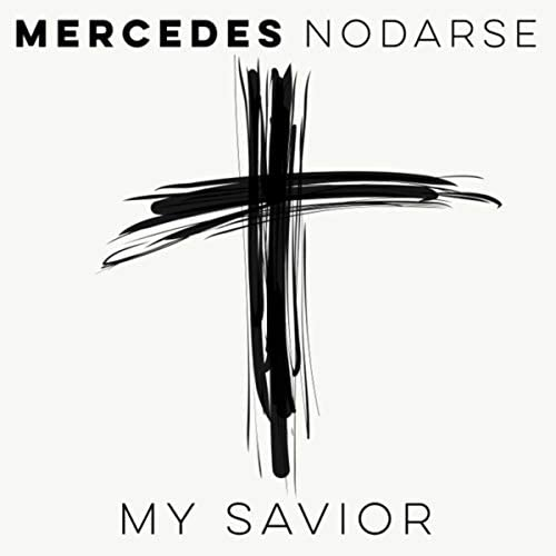 Mercedes Nodarse