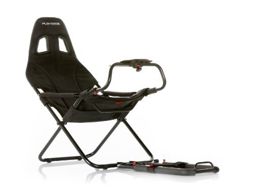 Playseat Challenge by Playseat