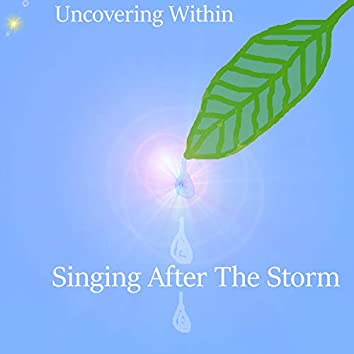 Singing After The Storm