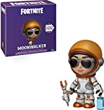 Funko- 5 Star: Fortnite: Moonwalker Figura De Vinilo, Multicolor (34681)...