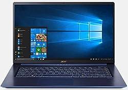 best laptops with IPS display
