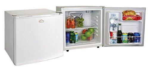 DCG Eltronic MF1050 Portatile Bianco frigorifero