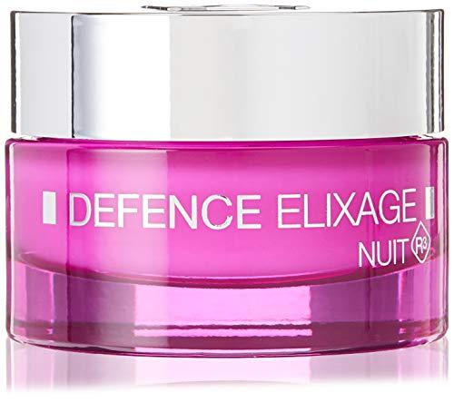 BioNike Defence Elixage Nuit R3 Trattamento Notte Intensivo - 50 ml.