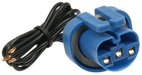 Price comparison product image ACDelco LS256 Professional Headlamp Socket