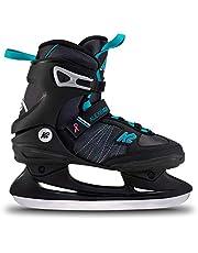 K2 Alexis Ice skor
