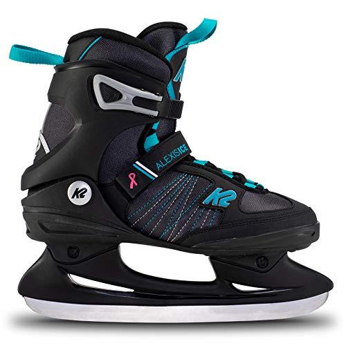 K2 Skates -   Damen Schlittschuhe