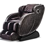 Master Foot Massagers Review and Comparison