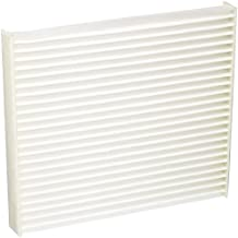 Bosch P3756WS / F00E369734 Workshop Cabin Air Filter For 2005-2013 Ford Mustang