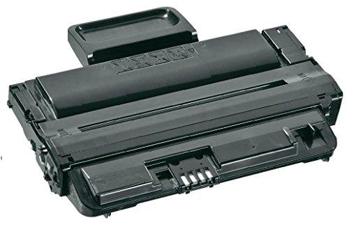 Toner kompatibel zu MLT-D2092L für Samsung ML-2855ND SCX-4824 SCX-4824FN SCX-4824FX SCX-4825FN SCX-4828 SCX-4828FN SCX-4828FX - Schwarz, hohe Kapazität