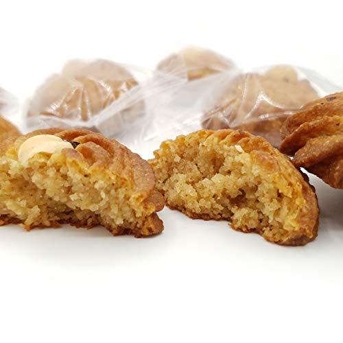 Paste di NOCCIOLA siciliana in box regalo (gr.400). RAREZZE: prodotti tipici siciliani, cannoli, pasta di mandorle, cassate, da pasticceria artigianale siciliana.