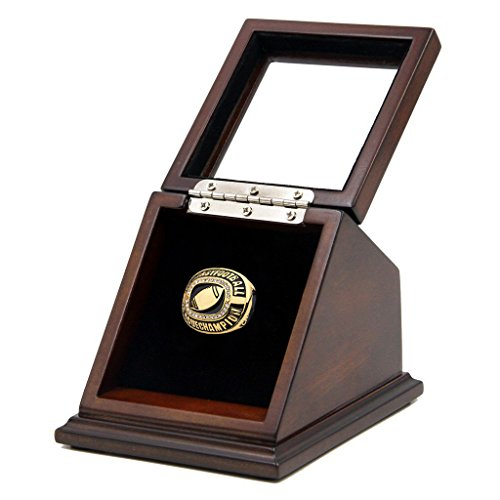 display case for state quarters - 2